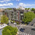 Costco co-founder Jim Sinegal sells Capitol Hill building to mega apartment company
