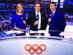 Streaming results at Olympics were modest despite lofty expectations