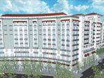 Shoma seeks approval for newly redesigned mixed-use project in Coral Gables