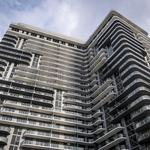 Related Group, Dezer, sbe complete Hyde Midtown (Photos)