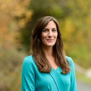 Kathryn Cartini