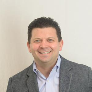 Michael DiCesare