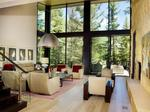 Vail super-luxury real estate market described as 'robust'