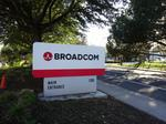 Broadcom promises it won't sell 5G assets to foreign companies if Qualcomm buyout approved
