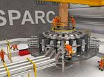 MIT launches startup with $50M, aiming at 'zero-carbon energy' from nuclear fusion