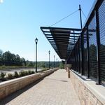 Transportation projects vital to CIDs
