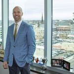 BLJ: The business side of litigation