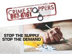 BLJ: Program targets drug dealers