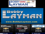 Bobby Layman Chevrolet on West Broad getting a new owner