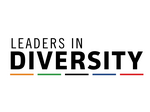 Baltimore Business Journal unveils its Leaders in Diversity Award honorees