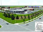 Peterson Cos. plans $20M shopping center in Leesburg
