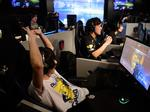Teens find e-sports as riveting as pro sports, UMass Lowell poll finds