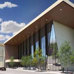As Wichita mulls new convention center, OKC finalizes plans