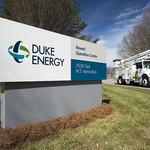 Energy industry gives Duke-Piedmont deal thumbs up; advocacy groups not so much