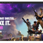 Cary's Epic Games sues Raleigh contractor over Fortnite, Season 4