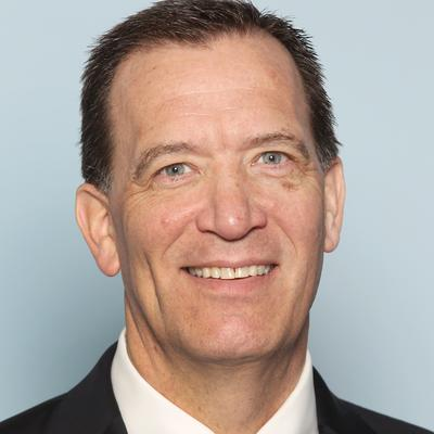 cfo of the year leadership excellence award pete shimer of deloitte