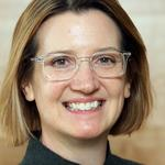 CFO of the Year: Monica <strong>Williams</strong> oversaw Avvo's acquisition by Internet Brands