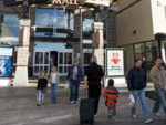 Northgate Mall redevelopment swaps retail for housing and offices