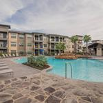 Arizona-based firm buys Far West Side apartment complex