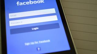 Are you thinking about deleting your Facebook account after latest data scandal?