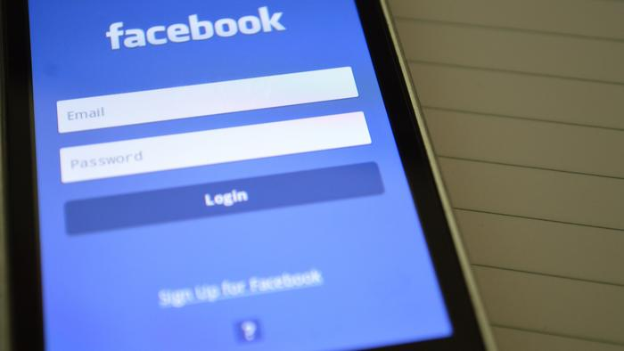 Do you plan to delete your Facebook account?