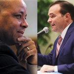 City Council majority calls for special counsel, 'ceasefire' in Cranley-Black war
