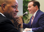 Cranley to city manager Black: Resign