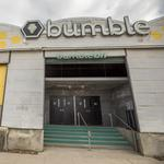 Bumble blasts Tinder for its attempts to 'buy, copy, and intimidate'