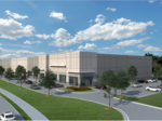 Pair of industrial projects planned near Hartsfield