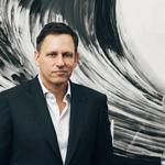 Raytheon will work with Peter Thiel's Palantir on $876M U.S. Army project