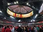 Atlanta United break own record in home opener