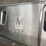 Virginia lawmakers approve $154M in new annual funding for Metro