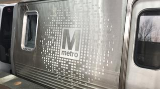 Do you agree with Bowser's proposal to finance D.C.'s share of Metro funding with higher taxes?
