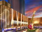 Hard Rock Hotel Casino Atlantic City announces opening date