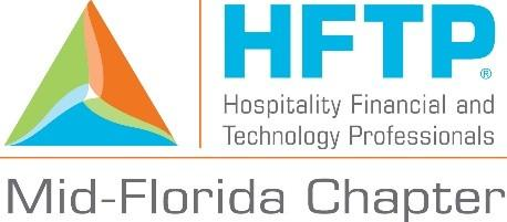 Mid-Florida HFTP 1st Ever Breakfast Meeting