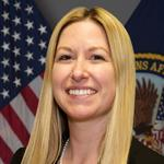 New director appointed to Dayton VA Medical Center
