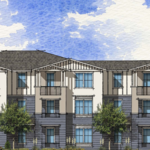 Real Estate Roundup: <strong>Morgan</strong> Hill affordable housing land trades hands; mystery buyer snaps up Milpitas Jack in the Box; tech startup grows in Palo Alto