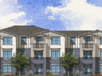 Real Estate Roundup: Morgan Hill affordable housing land trades hands; mystery buyer snaps up Milpitas Jack in the Box; tech startup grows in Palo Alto