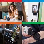 City Garage's ZeroChroma launching new smartphone product on Indiegogo