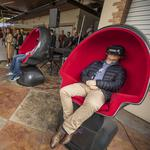 How SXSW helped Accenture become a more accessible brand