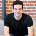 Ex-Dropbox exec on why he joined <strong>Kleiner</strong> <strong>Perkins</strong> and his plans for future there