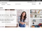 Living Spaces sells big Phoenix showroom, distribution center