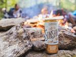 Triad beverage company expands its Carolinas footprint