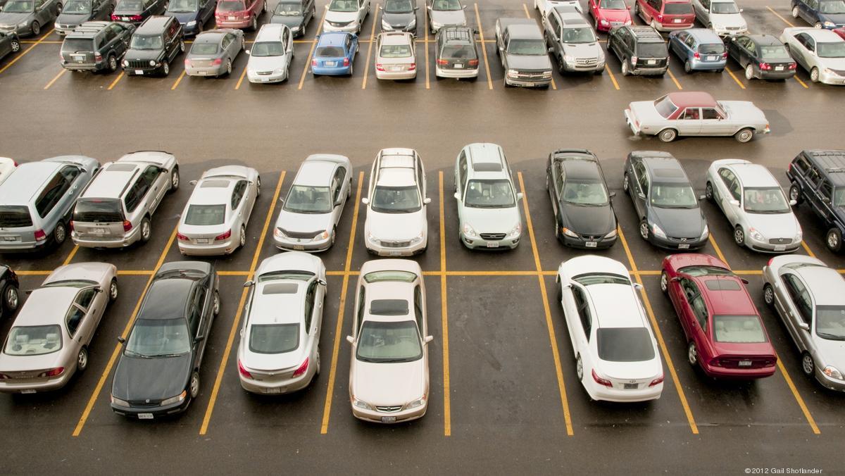 Uber Leasing Free Car