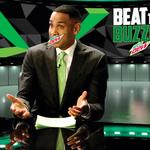 PepsiCo pulls Grant Hill's Mountain Dew ad after uproar