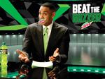 PepsiCo pulls Grant Hill Mountain Dew ad after uproar
