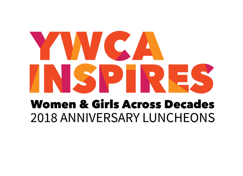 YWCA Inspire Luncheon: Snohomish County 20th Anniversary