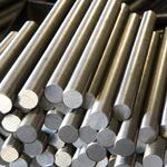 Steel manufacturer to build $240M plant in <strong>Polk</strong> County