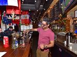 What you'll find in the Warehouse District in Albany, and what's coming next