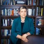 Spotlight On ... Janet Napolitano, <strong>president</strong> of University of California